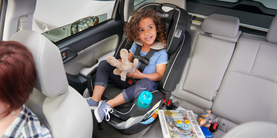 Save big on these 9 car seats right now online on Walmart.com, mama