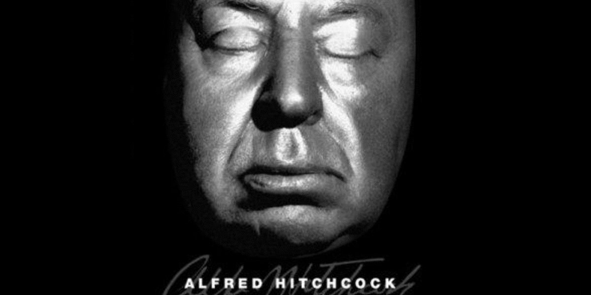 Hitchcock Breaks the Sound Barrier in Blackmail and Murder