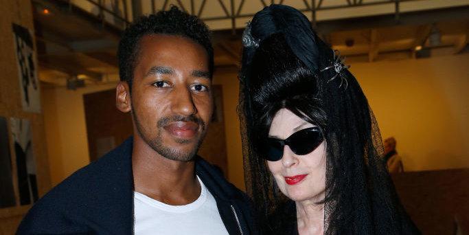 Osei Bonsu has Been Named the International Art Curator for London's Tate Modern