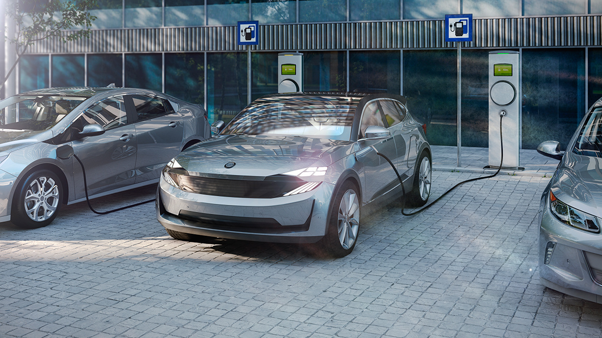 Fees on Electric Cars Influenced by Koch Network Unfairly Penalize Drivers