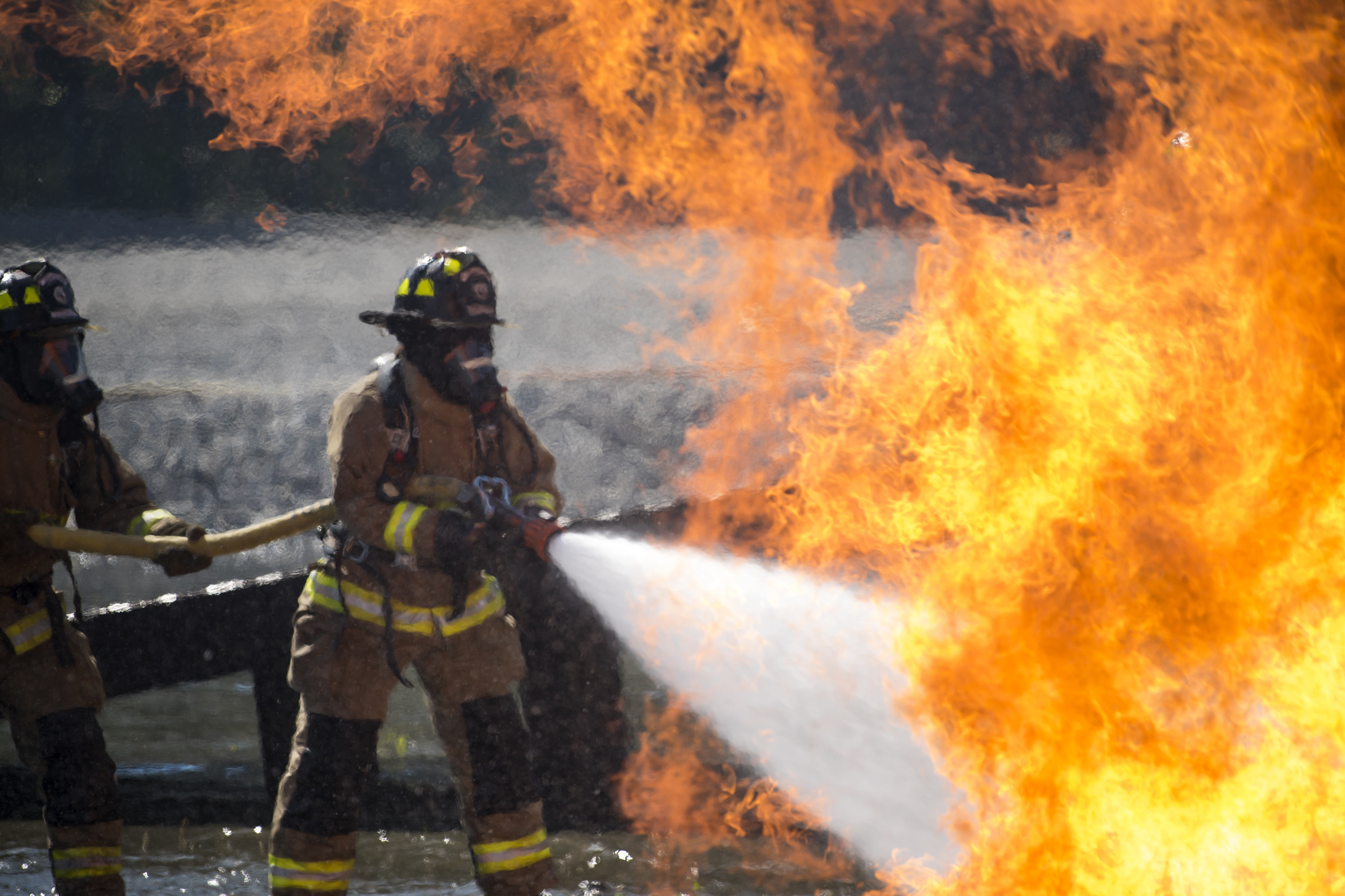 Firefighters Share The Stupidest Situations They Have Had To Save Someone From