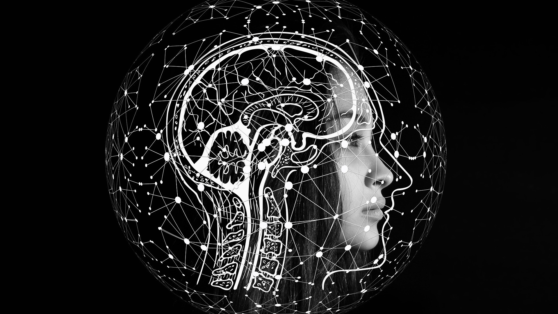 AI bests humans in  medical diagnosis