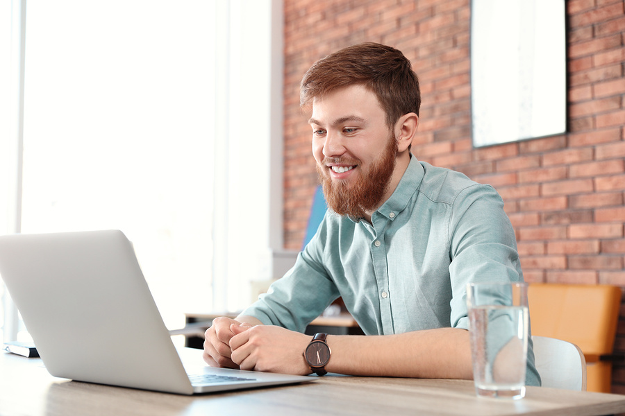 What You Need To Know About Skype Interviews