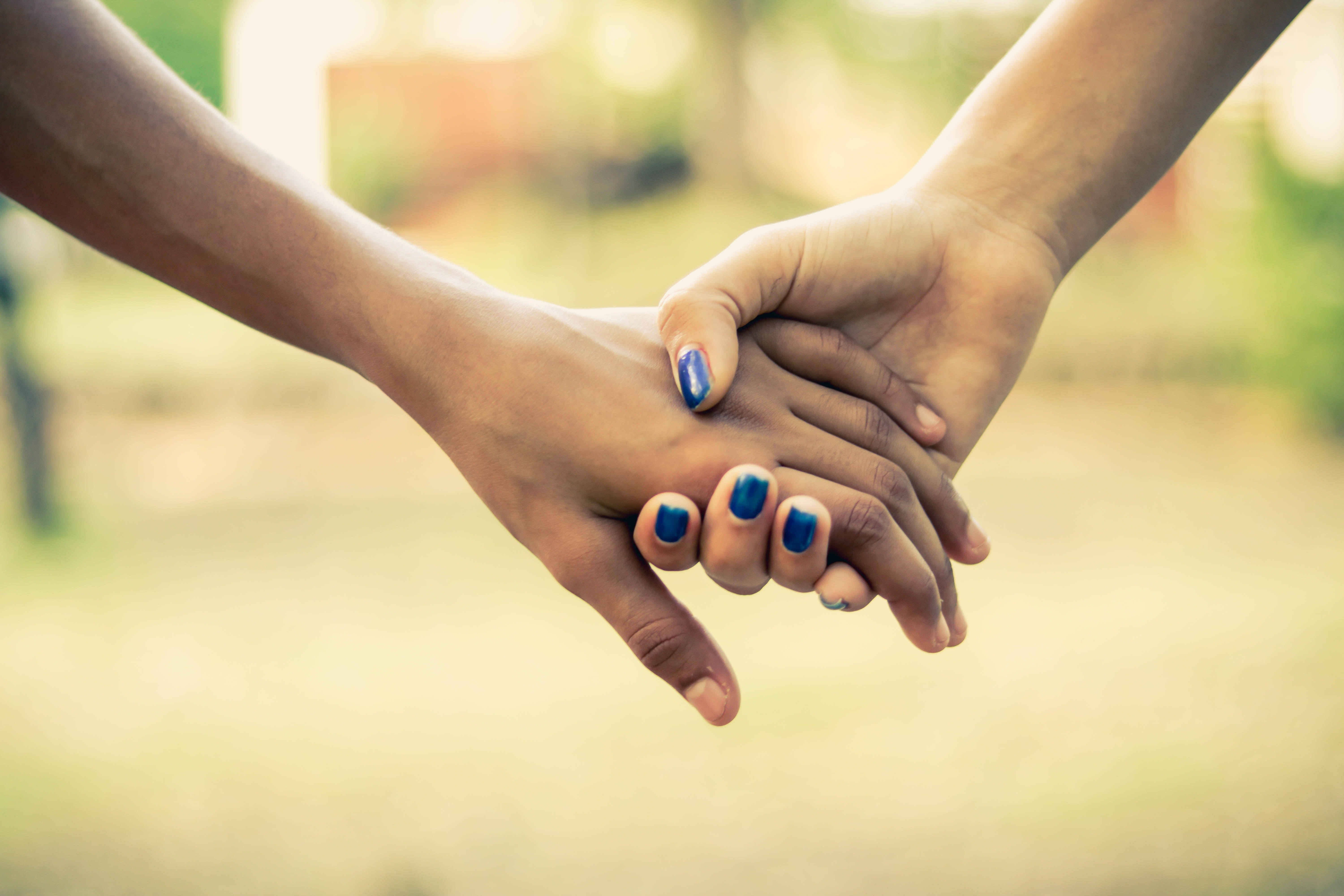 People Confess Their Biggest Fear In Starting A New Relationship