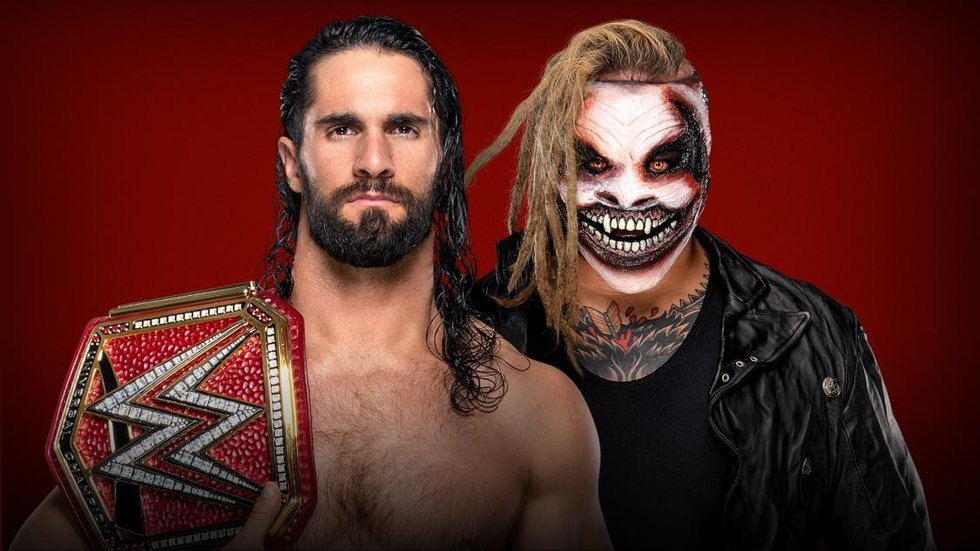 """3 Terrible Endings That Still Weren't as Awful as The Fiend vs Seth Rollins During WWE's """"Hell in a Cell"""" 2019"""