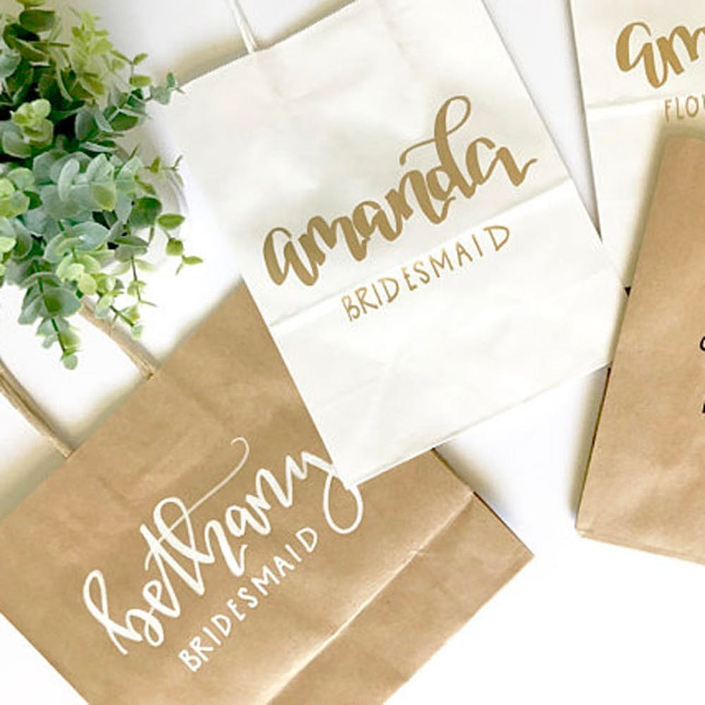 the only shops you need to know for all your bridesmaid s