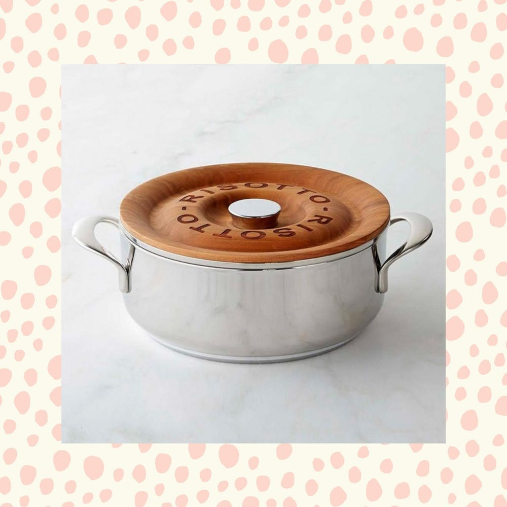 29 Kitchen Items Every Foodie Couple Must Add To Their Wedding Registry Brit Co
