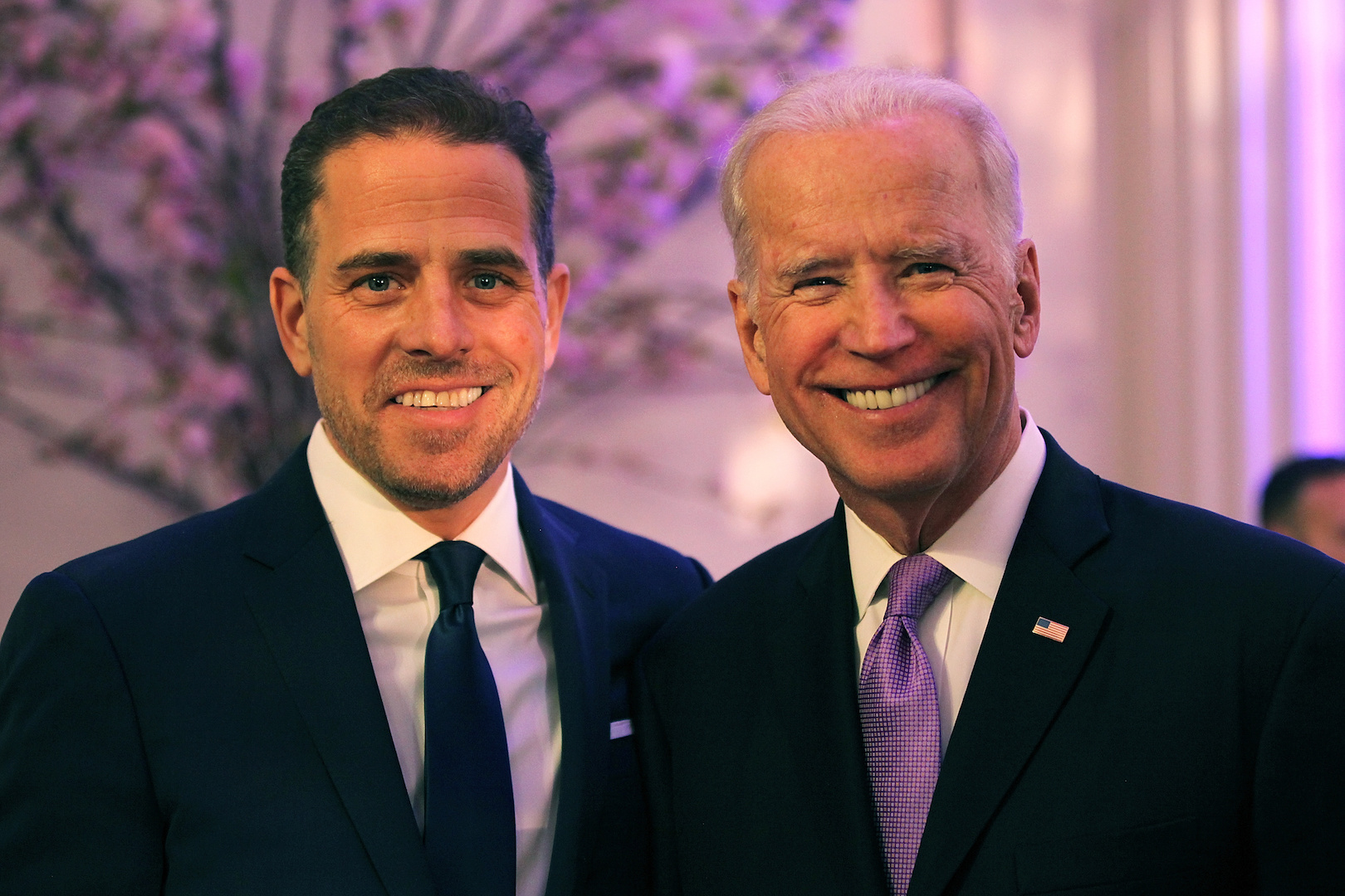 Image result for Ukrainian MP: Joe Biden got nearly $1M from Burisma for lobbying
