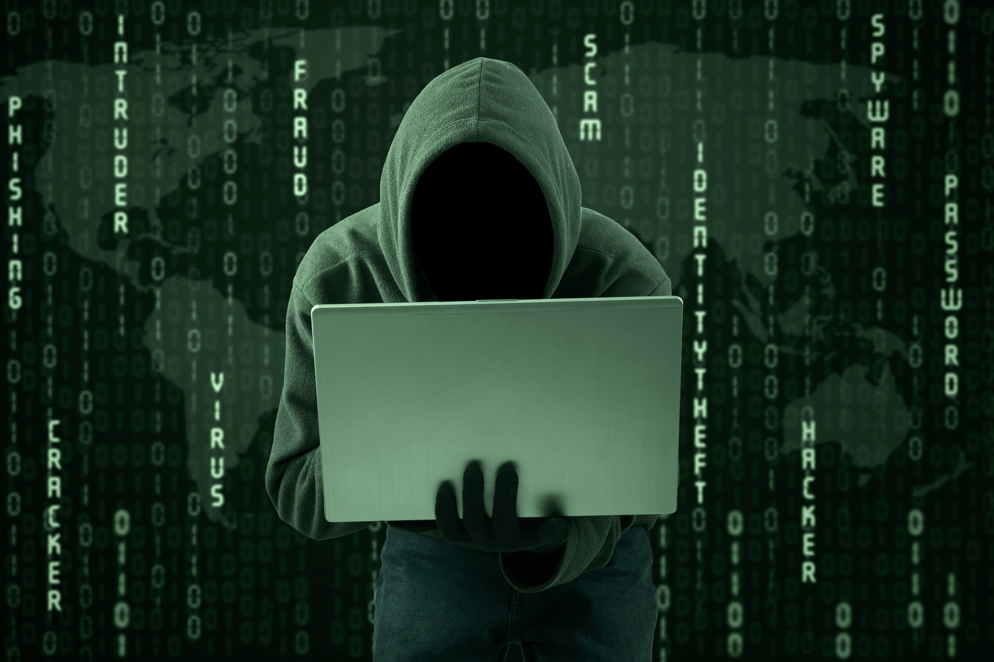 4 no-brainer online security measures we need to start practicing now