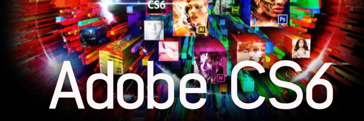 Adobe cs6 master collection cs6 torrent