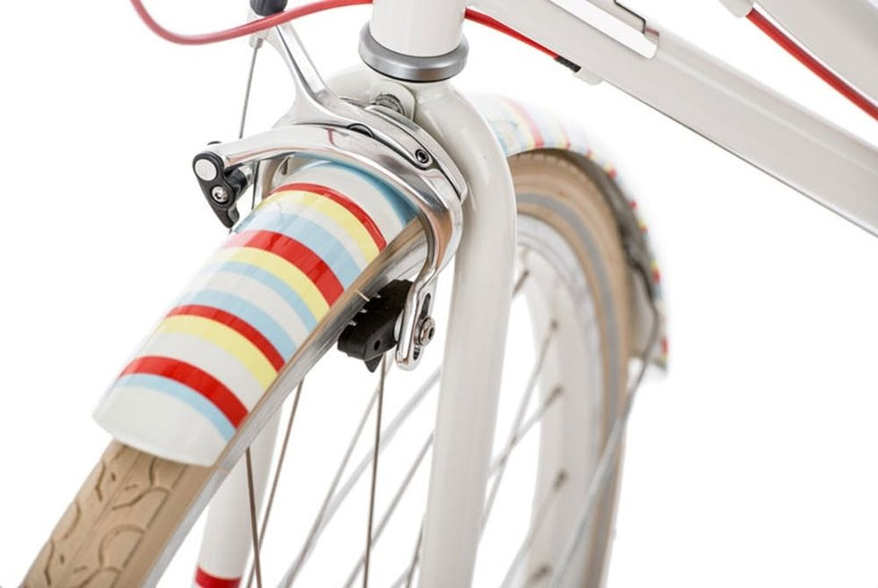 40 Rad Bike Gadgets to Rock Your Ride