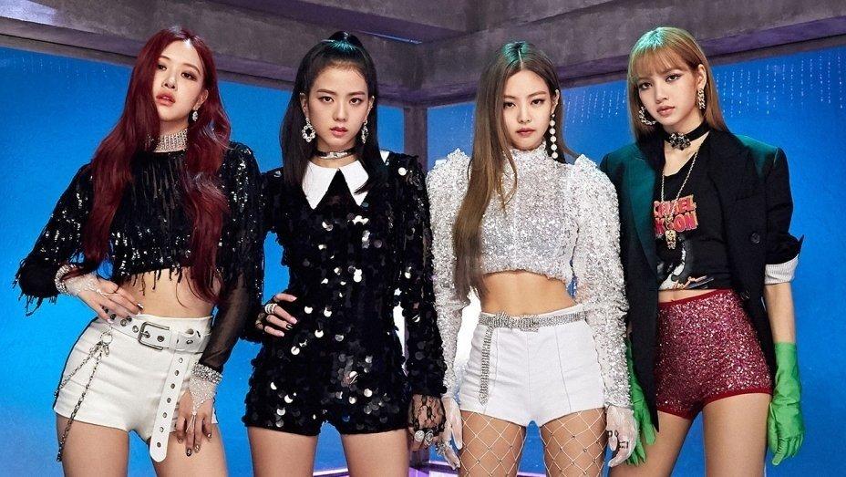 Vote for Popdust's 2019 Best K-Pop Group Award