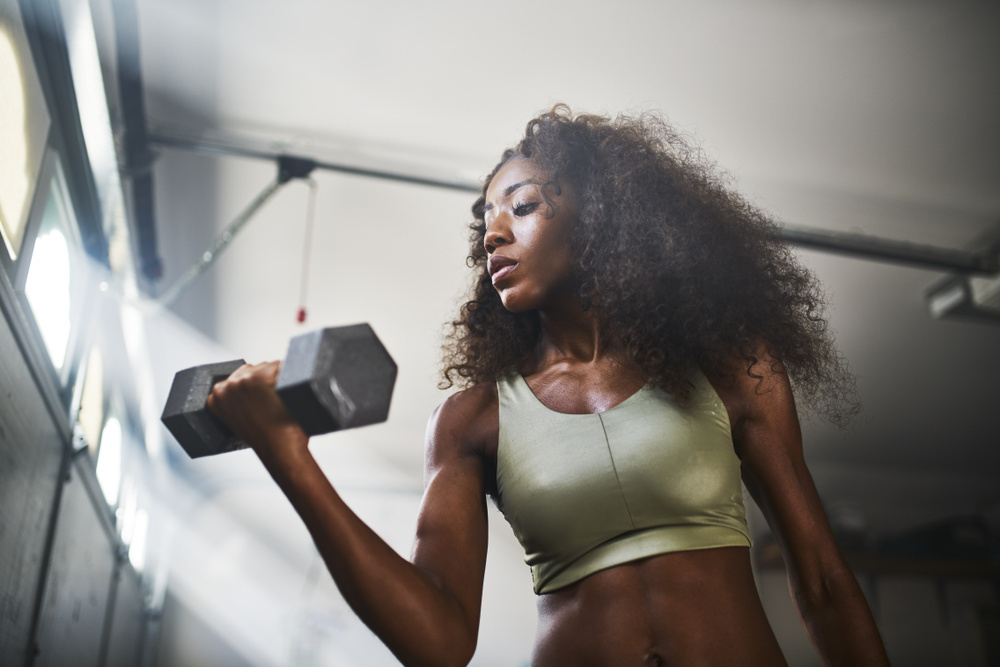 10 Workout Essentials You Need For Your Best & Most Consistent Fitness Season