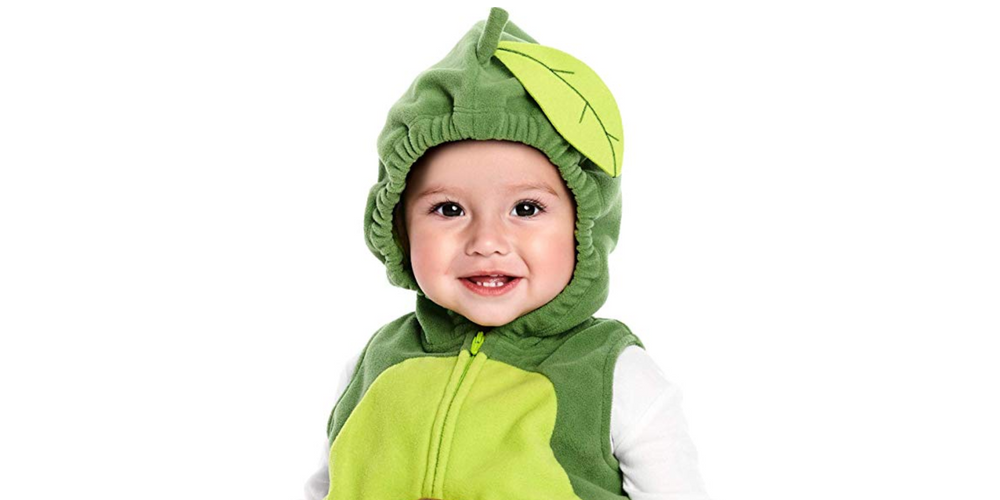 15 last-minute Halloween costumes you can get on Amazon right now