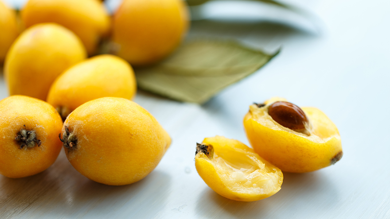 7 Surprising Benefits of Loquats