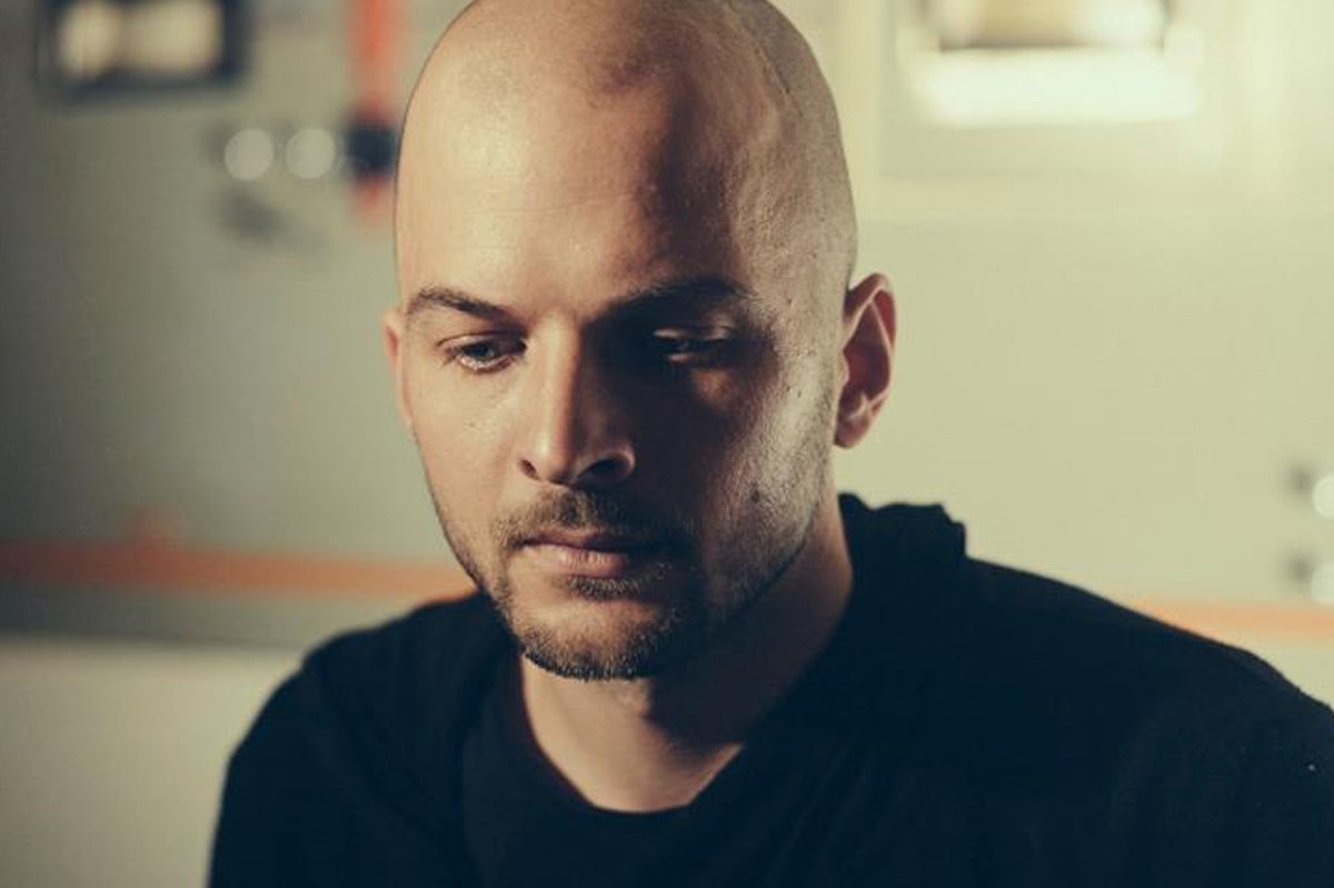 All Encores  Is Nils Frahm, Beautifully Deconstructed