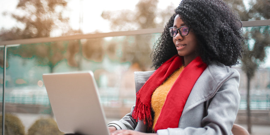 3 Reasons Why Fall Is The Best Time Of Year To Look For A Job