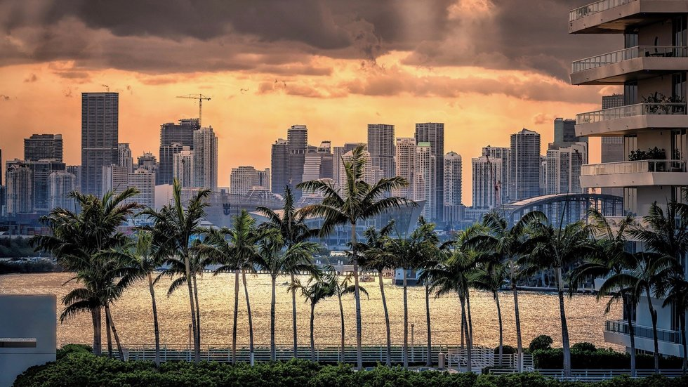 Miami Beach Declares Climate Emergency Inspired by Youth Action