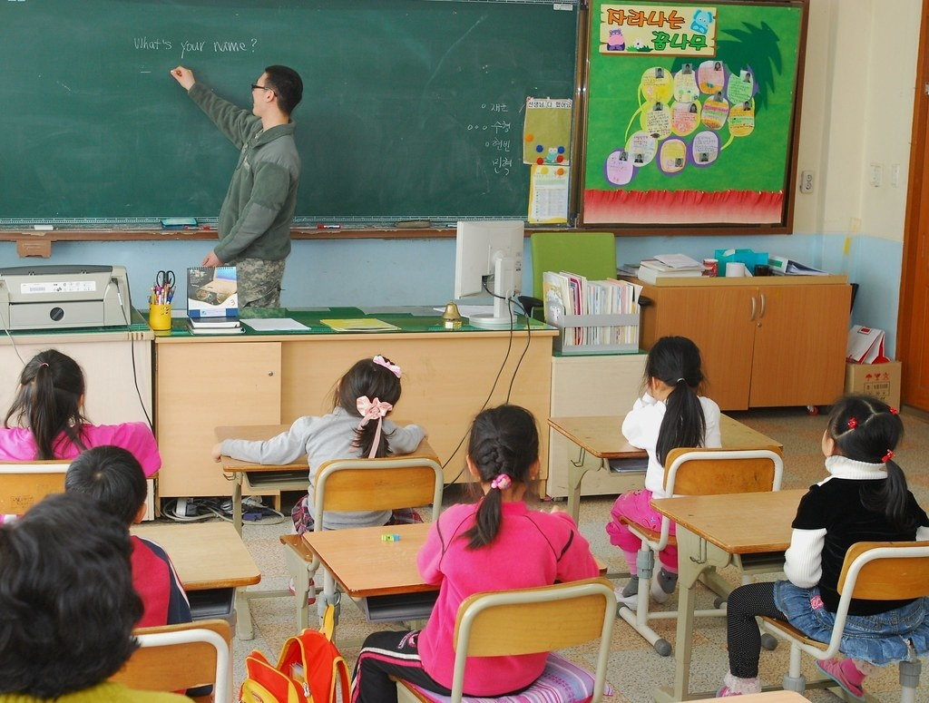 Teachers Share The Best Burns They've Given A Student