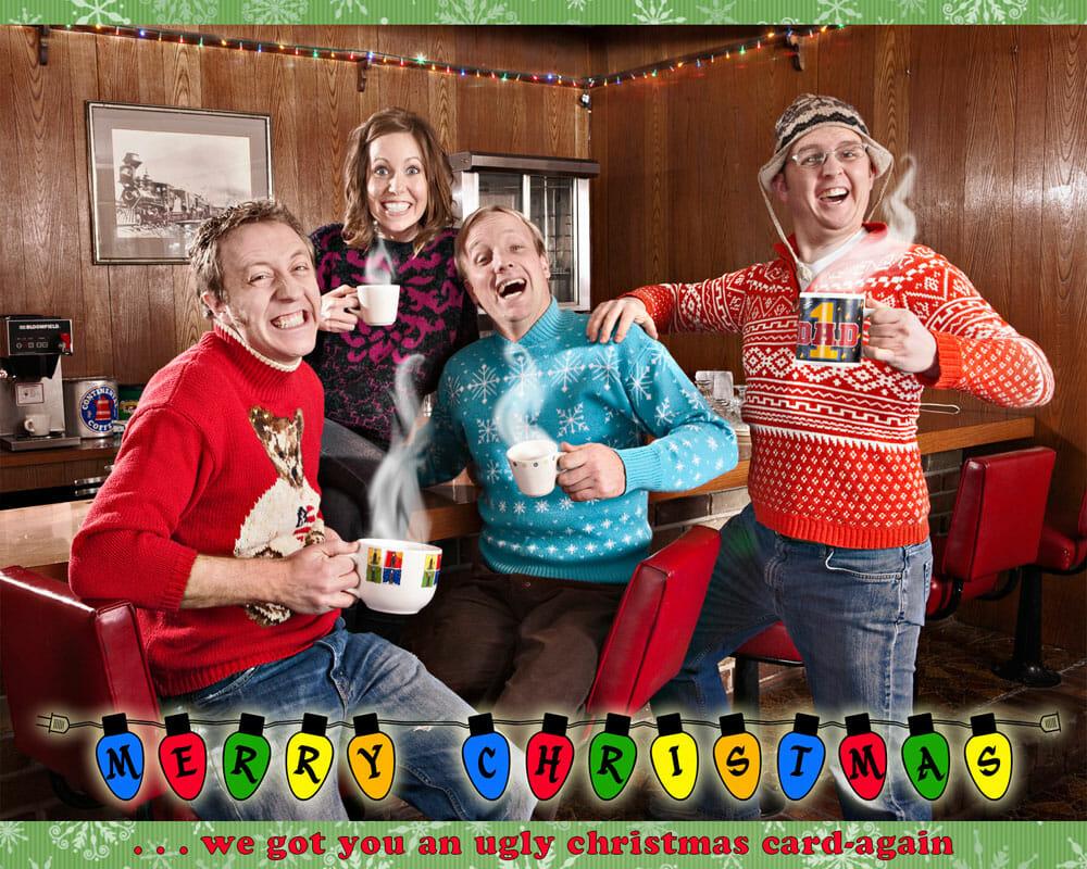 Funny Family Christmas Card Ideas 2017 20 Funny Photos For Inspiration Second Nexus