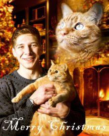 Funny Single Christmas Ideas 2017 20