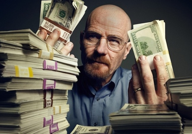 How to spend your money, according to science
