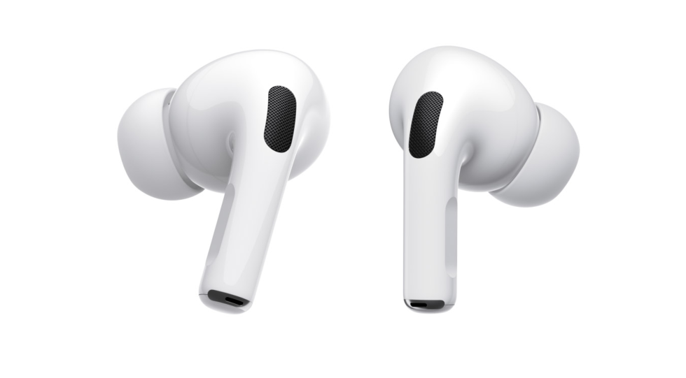 Best Bluetooth Wireless Earphones For Iphone And Android Gearbrain