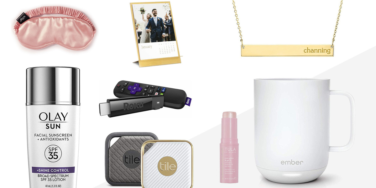 15 stocking stuffers any parent will obsess over