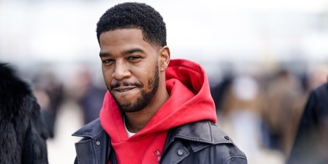 Kid Cudi Wants You To Know That You Can't Love Someone Else Until You Love Yourself