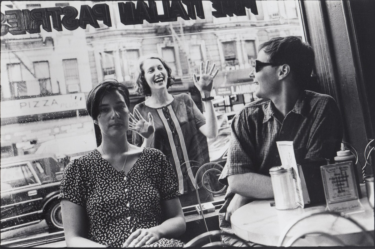Stereolab Reissue Their Classics:  Emperor Tomato Ketchup