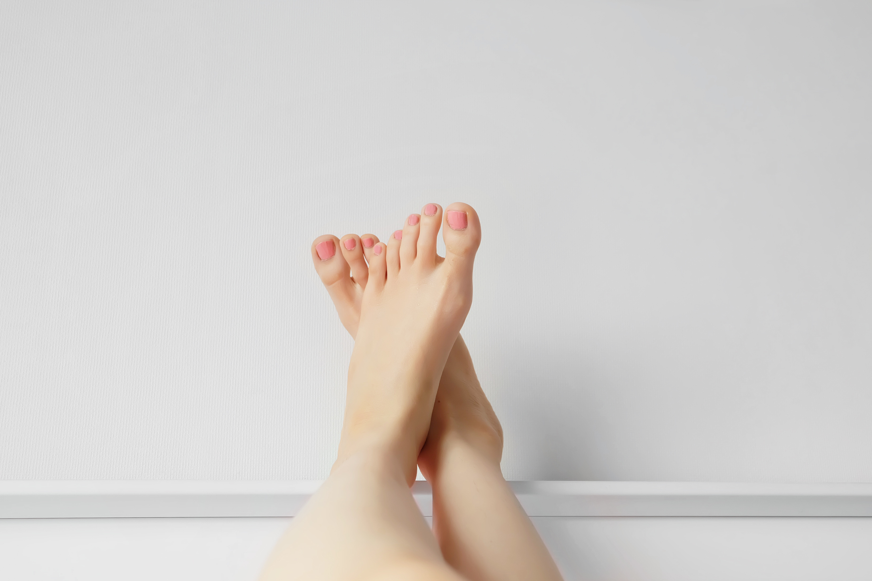 Ask Amy: I Have Morton's Toes. How Do I Find a More Stable Relevé?