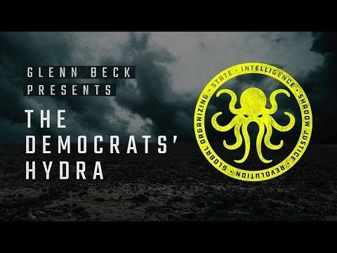 Partner Content - FULL EPISODE: 'The Democrats' Hydra'