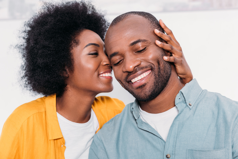 6 Things To Consider Before Getting Into An Interfaith Relationship