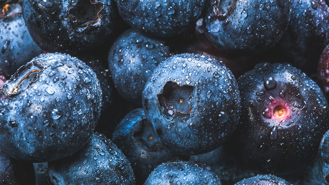 The 13 Most Anti-Inflammatory Foods You Can Eat