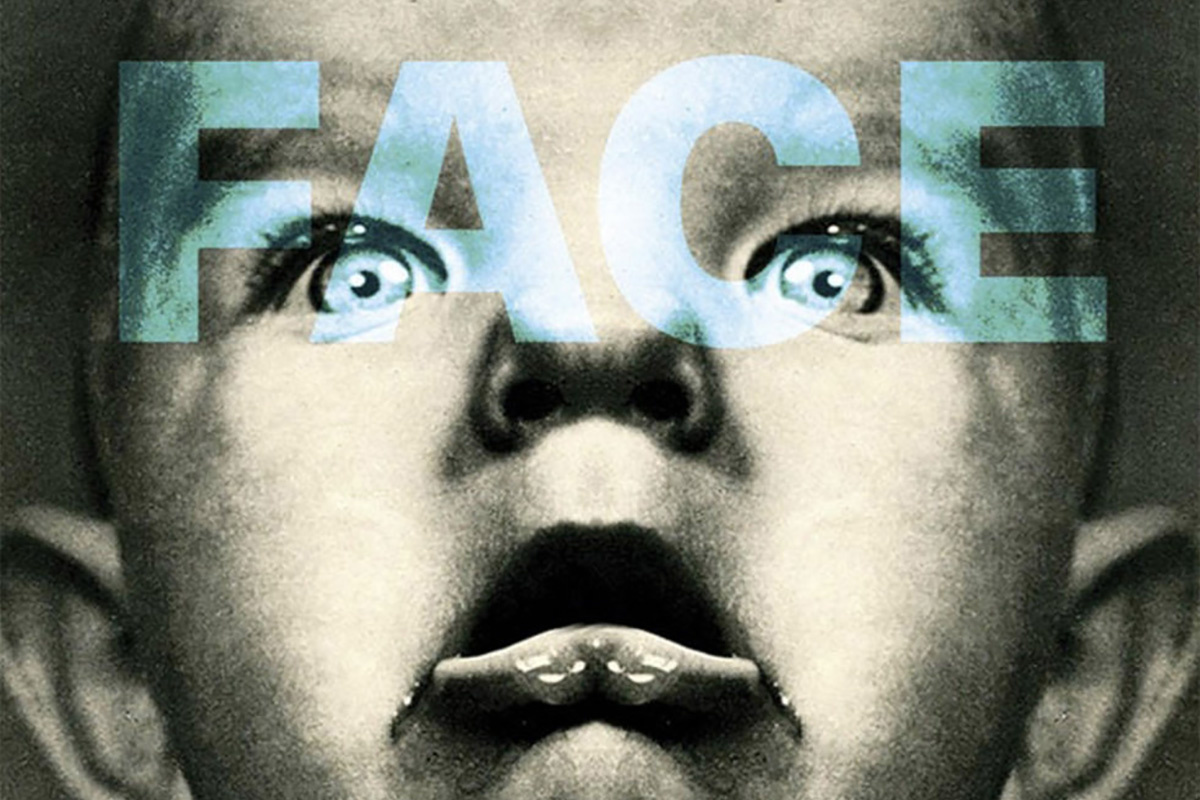 Face: A Visual Odyssey  Is All Over the Place, But Hey, So Are Faces