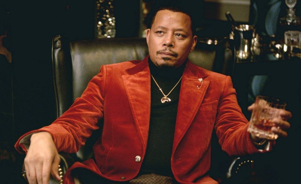 This Haunts Me: Why Does No One Talk About How Terrence Howard Is Absolutely Insane?