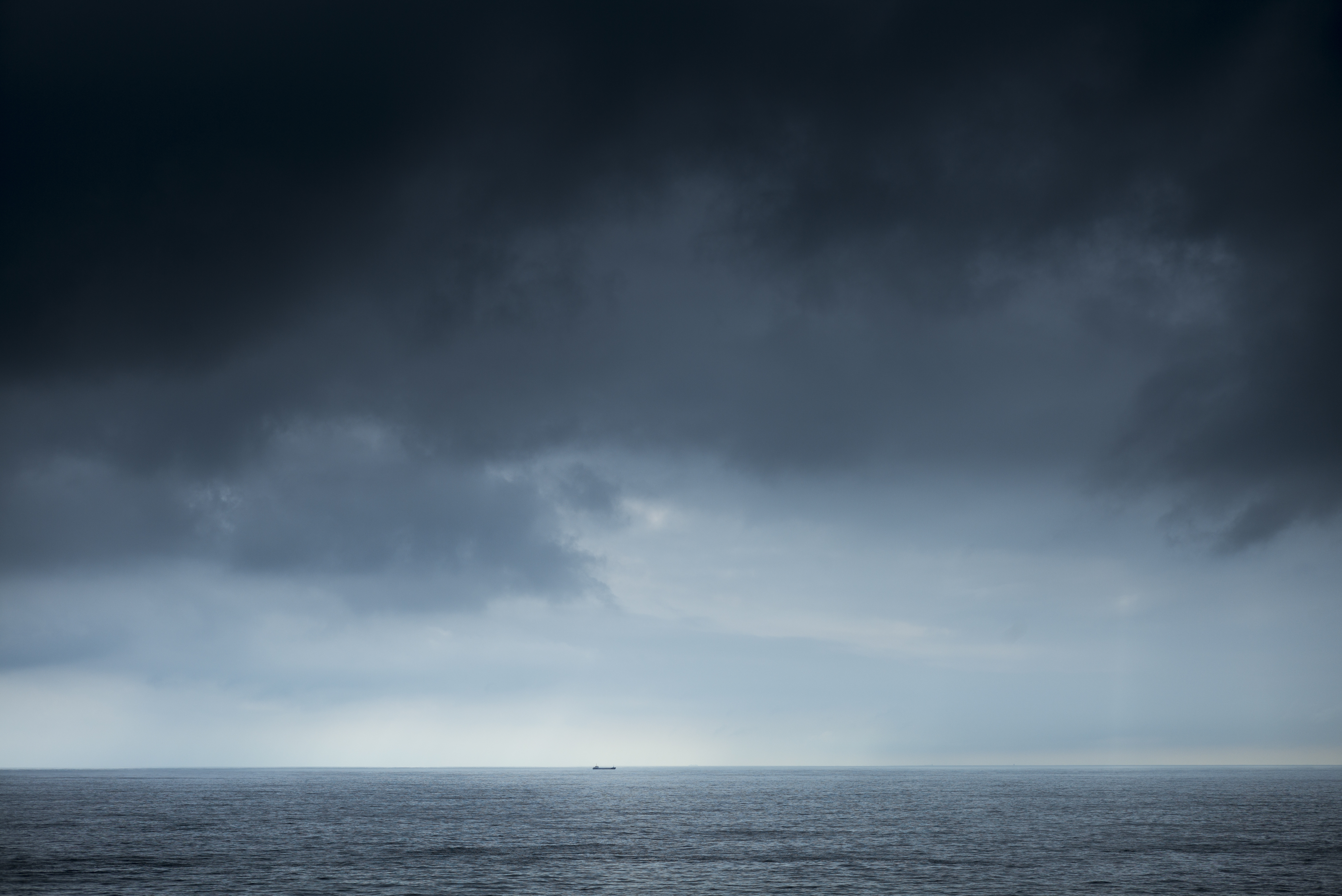 North Atlantic Current could stop within the next century