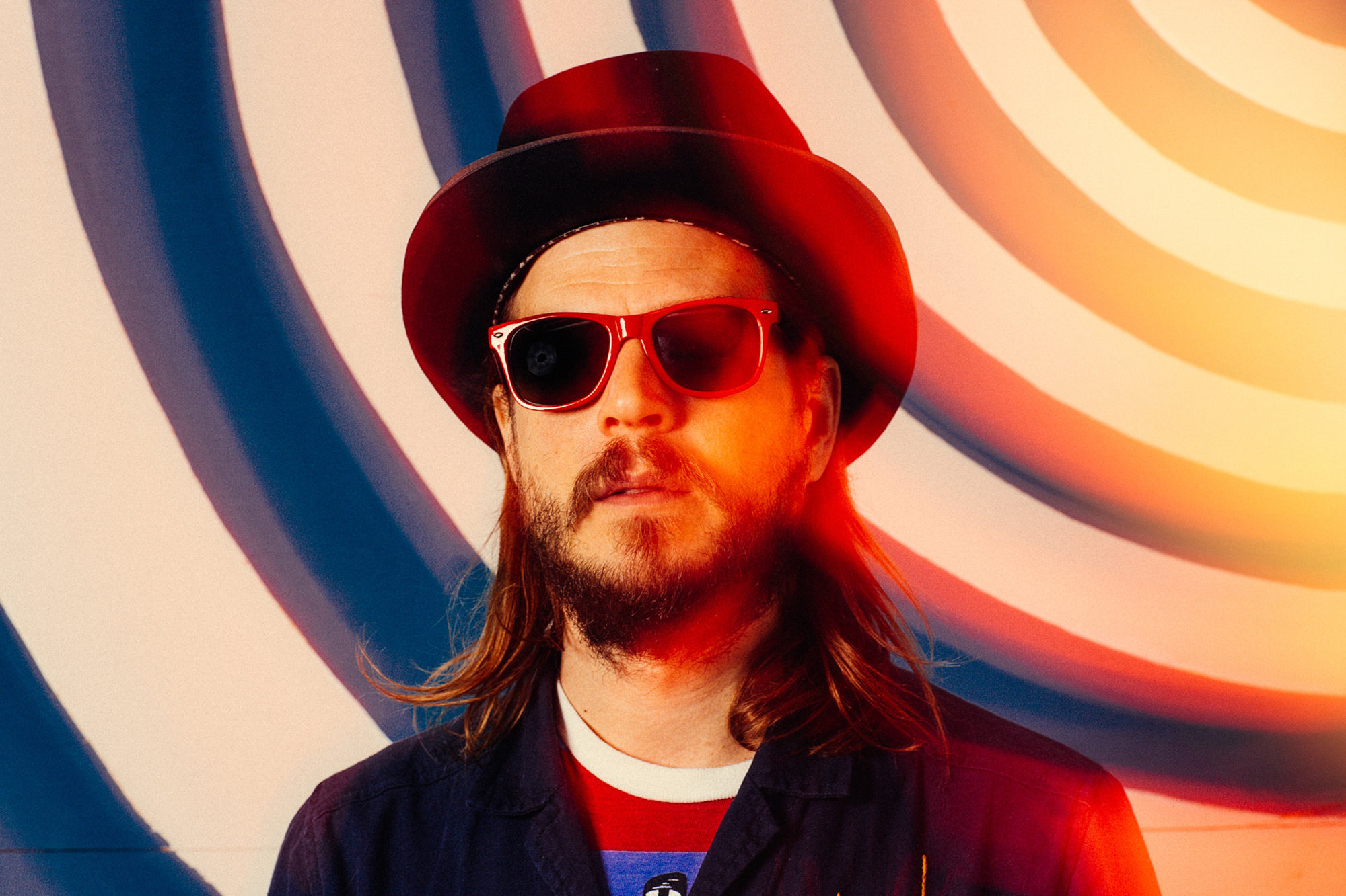Marco Benevento Strikes Sonic Gold in San Francisco