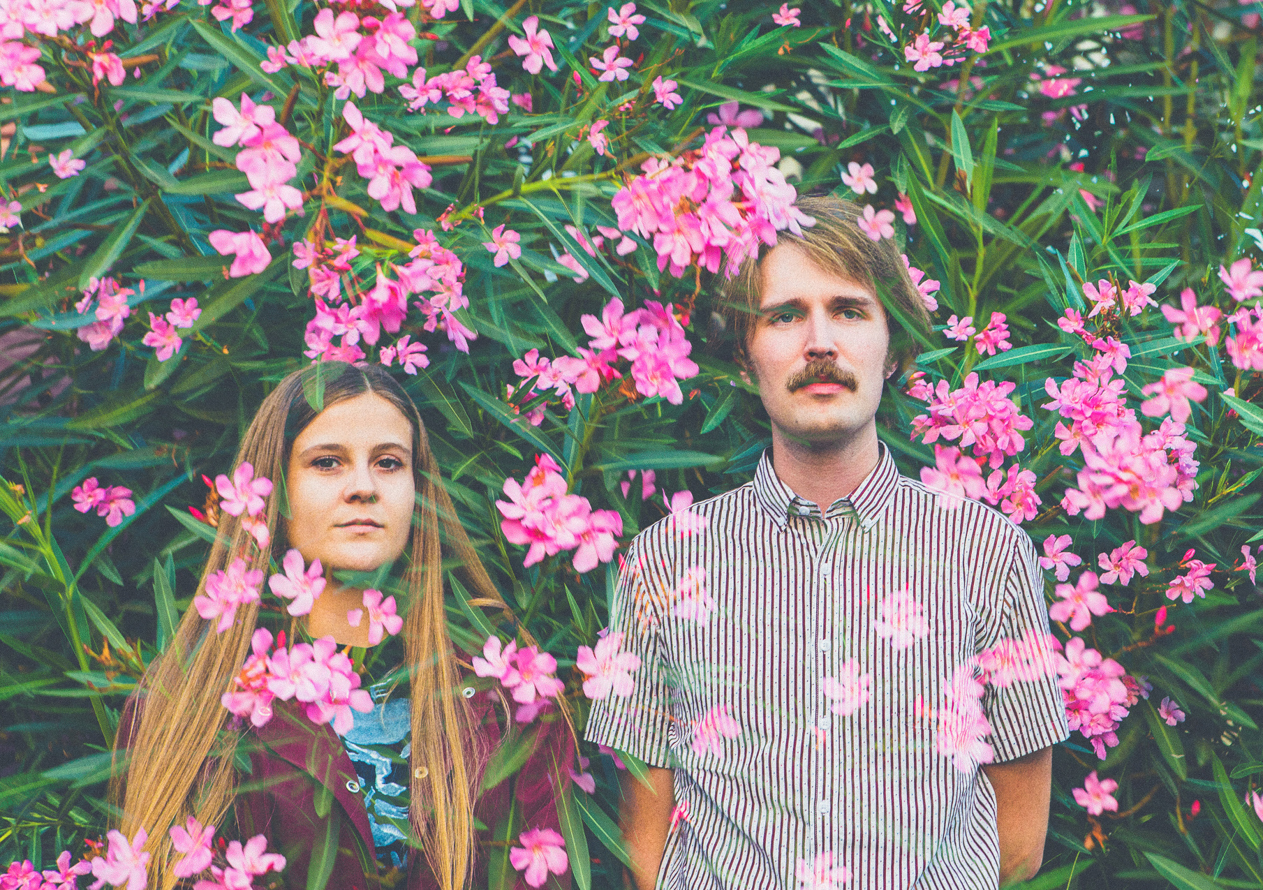Kacy & Clayton s  Carrying On  Is a Profound Meditation on Geographic Connection