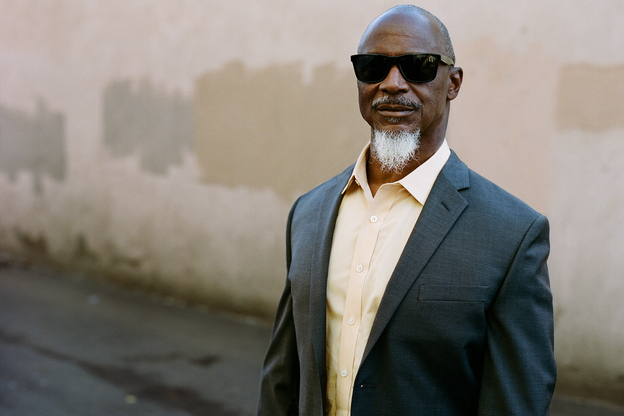 Karl Denson s Tiny Universe Get Down to Rise Up at the Fillmore