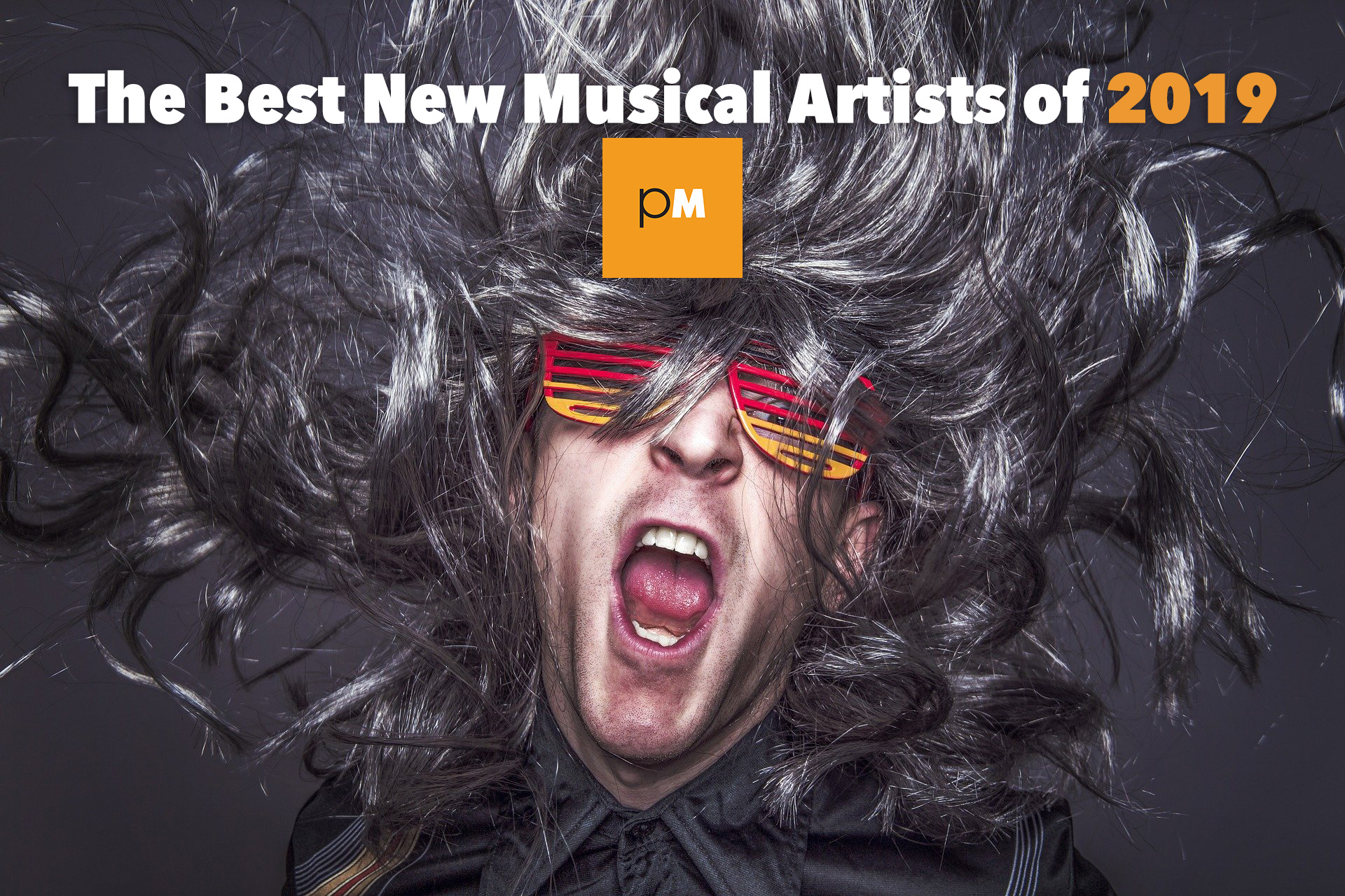 The Best New Musical Artists of 2019