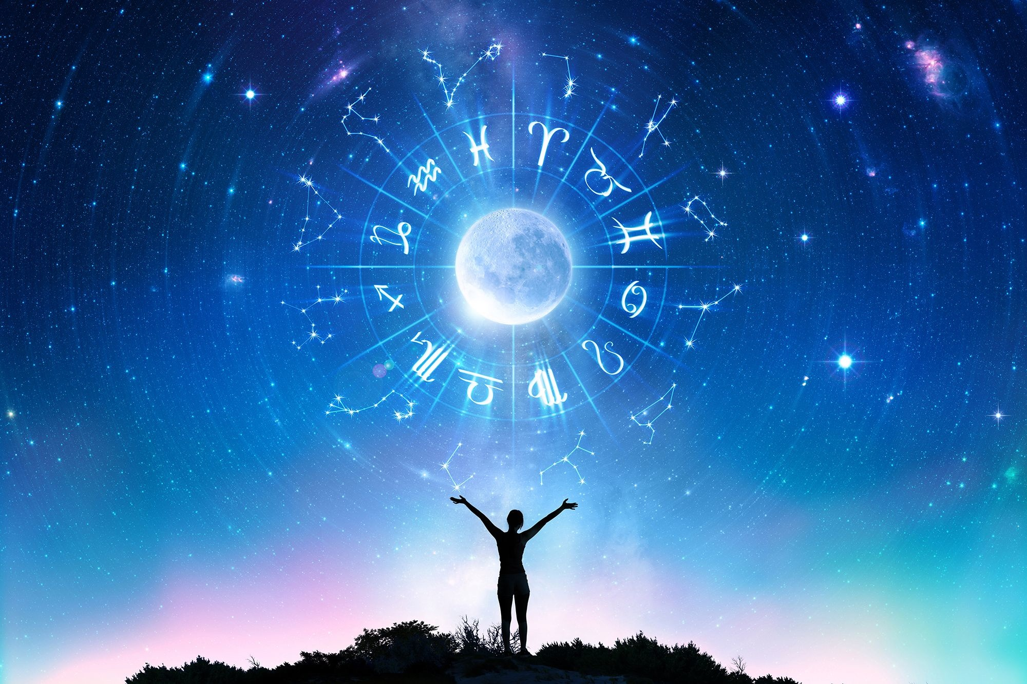 You Can't Change My Mind: Astrology is Worse Than Nonsense