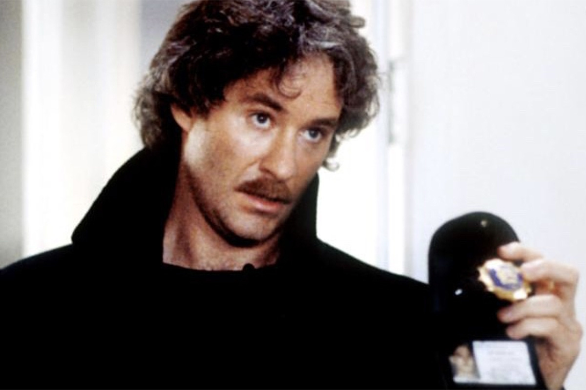 Why Pat O Connor s 1989 Bomb,  The January Man , Is Worth Watching Today
