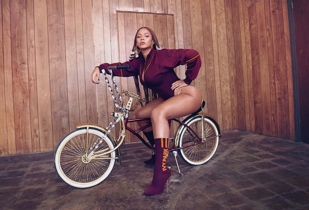 Money Moves: Beyonce, Issa Rae, & Other Celebs Who Are In Their Bag So Far In 2020
