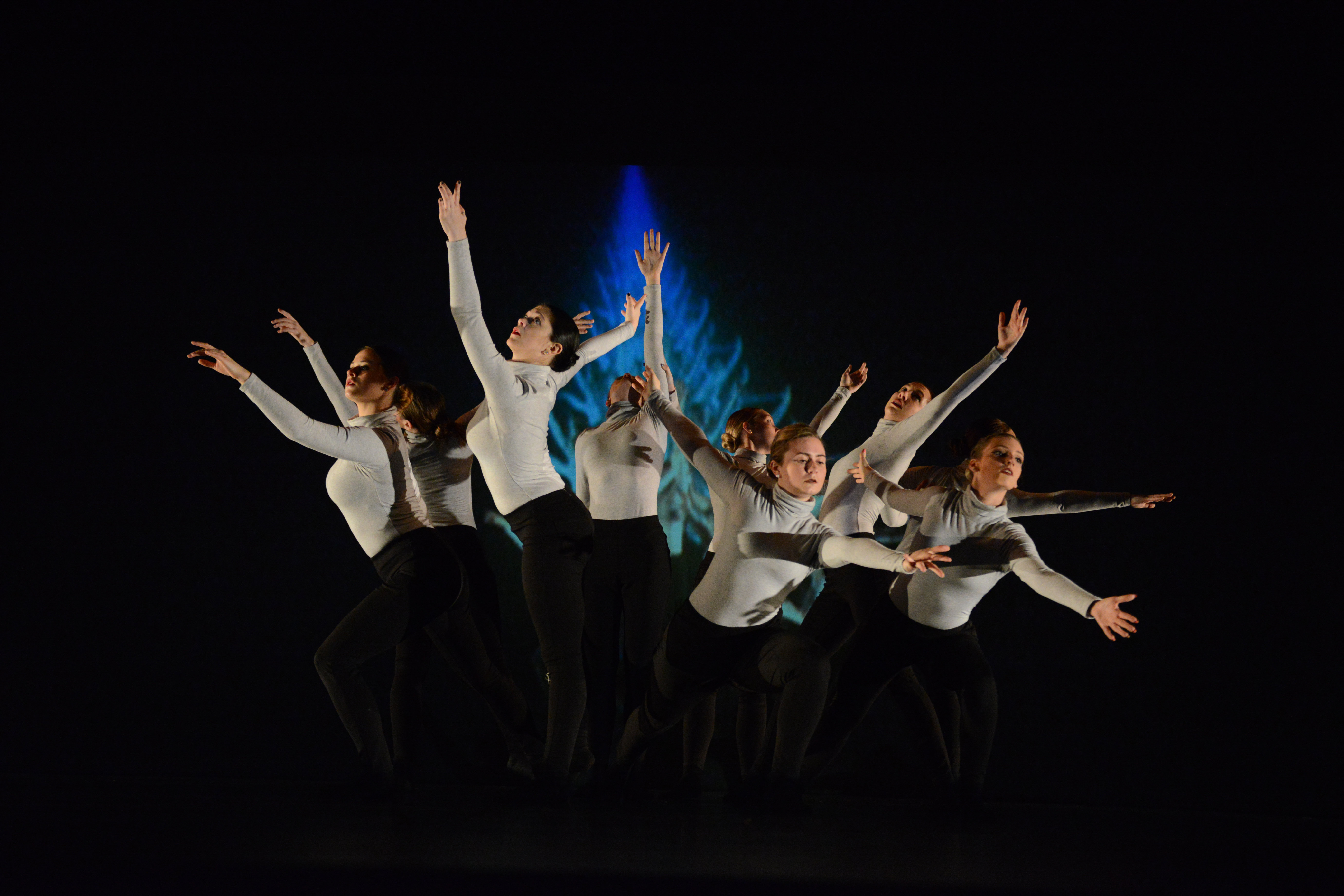 One Degree, 7+ Career Options: Everything You Can Do With A Dance Degree Today