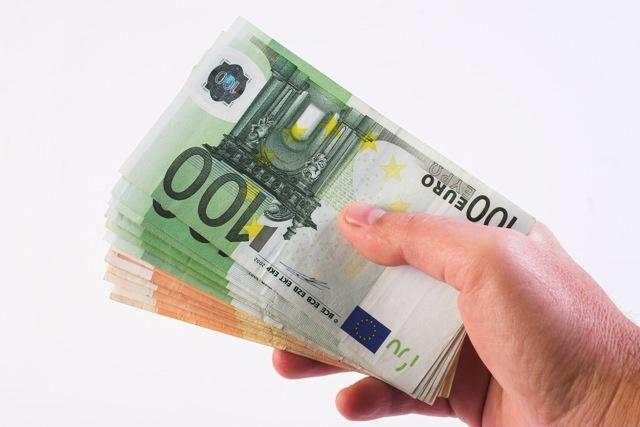Limiti ai pagamenti in contanti: tutte le novità del 2020