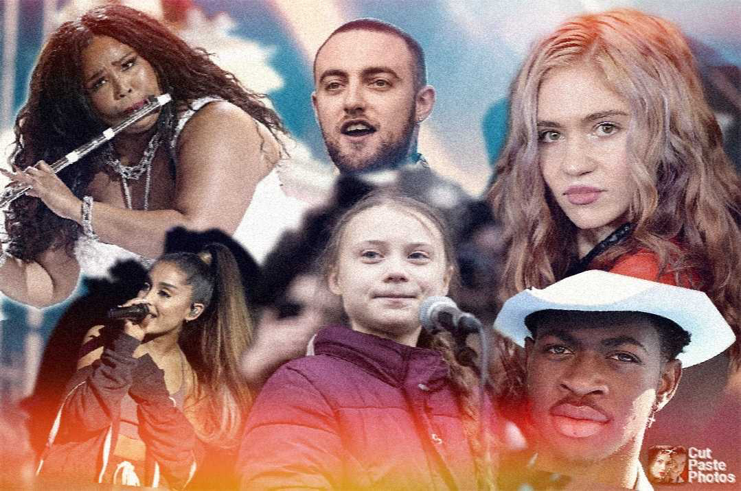 20 Music Predictions for the 2020s