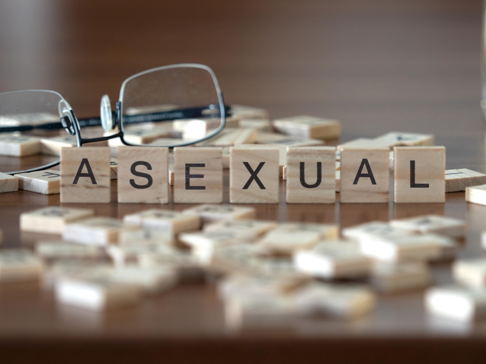 Is asexuality psychological or biological?