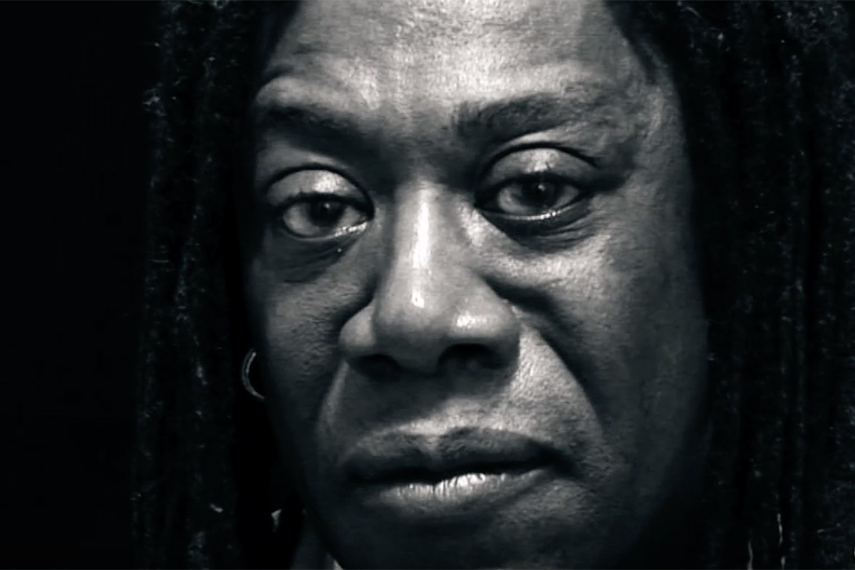 29 Black Music Documentaries for Black History Month 2020: #20 Clarence Clemons: Who Do I Think I Am?