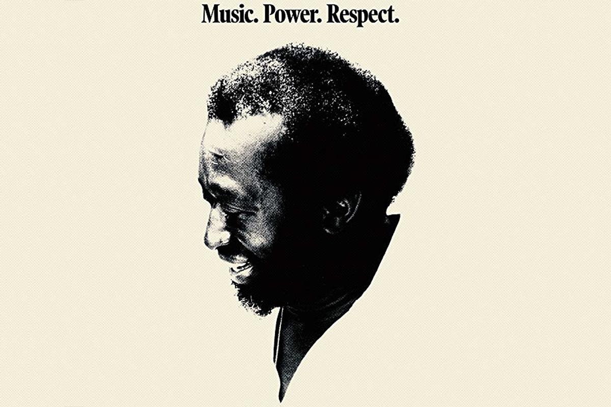 29 Black Music Documentaries for Black History Month 2020: #15  The Black Godfather